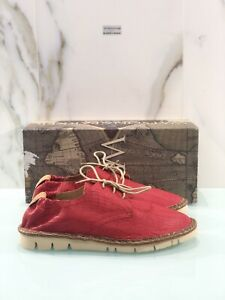 Herren Schuhe von Watson