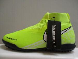 Nike Phantom Vision Academy DF Junior