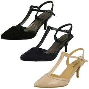 Anne-Michelle-Ladies-Mid-Heel-T-Bar-Court-Shoe