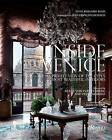 Inside Venice: A Private View of the City's Most Beautiful Interiors by Toto Bergamo Rossi, Jean-Francois Jaussaud (Hardback, 2016)