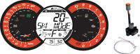 Seadoo 2011-2015 Gtx Gti Rxt-x Rxp-x Gtr Gts Ibr Brp Ski Mode Module 295100432
