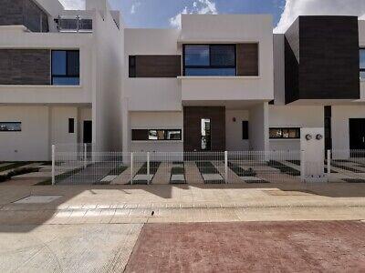Casa en venta en playa del Carmen en Encuentro