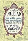 The Neddiad by Daniel Manus Pinkwater (Paperback, 2009)