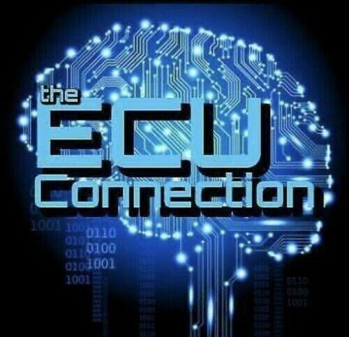 Programmed 2009 Audi A4 2.0L Engine Control Module Unit ECM ECU OEM 8K2907115D