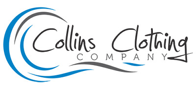 Collins Clothing Co