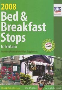Bed-and-Breakfast-Stops-2008