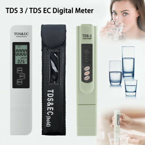 Digital-TDS-EC-Meter-Wasserqualitaet-Reinheit-Tester-TEMP-PPM-Filter-Pen-Stick-DE
