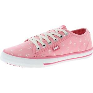 Helly-Hansen-Womens-Fjord-V2-Lifestyle-Trainers-Fashion-Sneakers-Shoes-BHFO-9905
