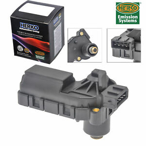 New Herko Automotive Idle Air Control Valve