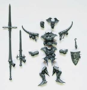 1-Vampire-Lord-montato-soulblight-CONTA-Principe-vhordrai-Sigmar-WARHAMMER