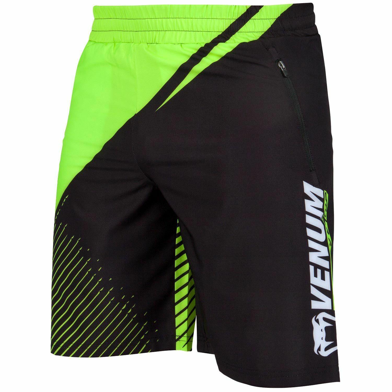 Venum Training Training Training Camp 2.0 Training Shorts, Trainingshose, Fitness, 166cde