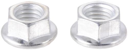 Suspension Stabilizer Bar Link-Premium Steering and Front fits 96-06 Dodge Viper