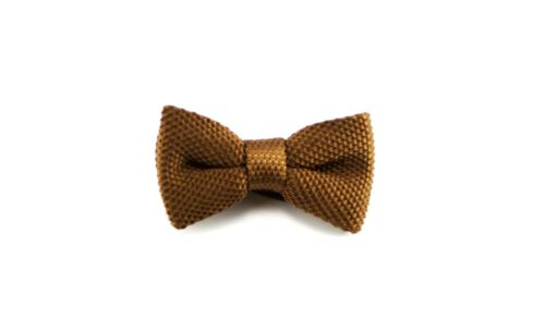 Silk Premium Knit Knitted Plain Casual Formal Adjustable Pre-Tied Men/'s Bow Tie