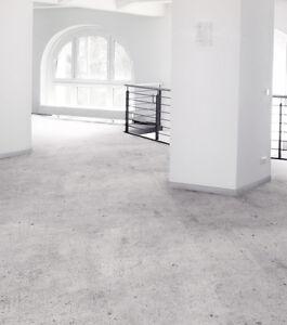 NEUHEIT-3-D-Teppich-Auslegeware-Urban-Style-17-90-Euro-qm