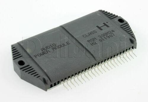 RSN308M24 Original New Panasonic Audio Power Module