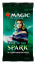 War-of-the-Spark-MTG-Boosters-Magic-The-Gathering-Factory-Sealed-Cards-1-pack thumbnail 1