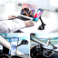 thumbnail 3 - Soporte Sostenedor-Estante Magnetico De Celular Para Carro Telefono Auto Coche
