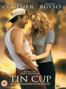 Tin-Cup-Kevin-Costner-Rene-Russo-Ron-Shelton-NEW-SEALED-UK-REGION-2-DVD-PAL