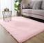 Shaggy Rugs Floor Carpet Living Room Bedroom Area Mat Soft Home Fluffy Large Rug