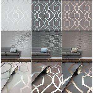 Trends of Top Wallpaper Decor Trend @house2homegoods.net