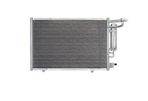Condensador-de-aire-con-Radiador-Ford-B-Max-2012-2013-2016-1-4-1-6-EFI-gasolina-1-5-TDCi