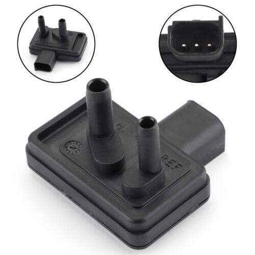 EGR Pressure Feedback Sensor 2F1E-9J460-AB For Mazda Mercury Ford F150 Escape GB