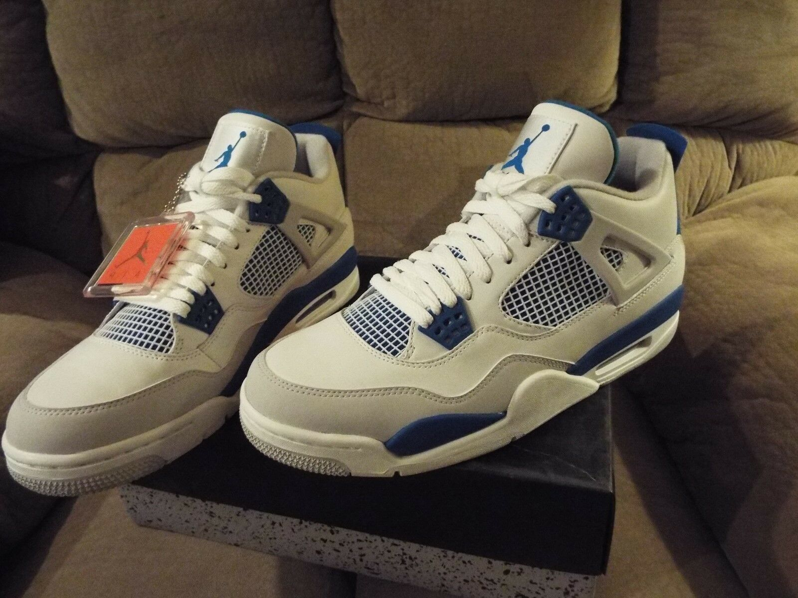 info for 71bc0 0f689 cheap jordan iv 10.5 Find ...