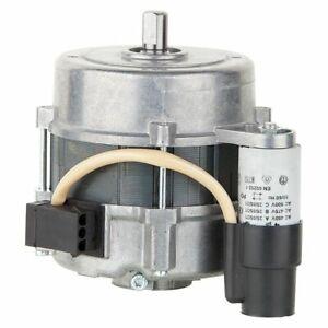 Motor Oertli 104261