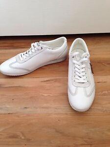 Dolce \u0026 Gabbana D\u0026G Sneaker Size 9