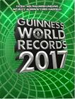 Guinness World Records 2017 von Guinness World Records 2017 (2016, Gebundene Ausgabe)