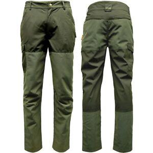 Impermeables Verdes Hombre Newcomer Para Pantalones Atby0hxw 7U5qx