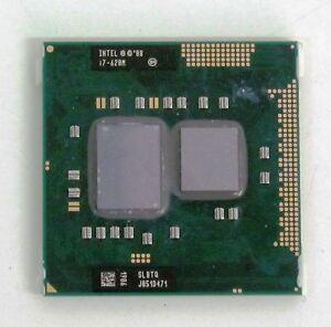 Chuyên Mua Bán - Trao Đổi - Nâng Cấp CPU Laptop Core 2, I3, I5, I7 tại HCM - 26