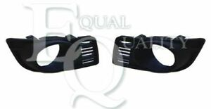 G1737-EQUAL-QUALITY-Griglia-di-ventilazione-Paraurti-anteriore-Dx-SUZUKI-SWIFT