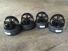 19 Zoll Felgen 5x112 MAM A1 für Audi A3 S3 RS3 Rotor S-Line ET42 NEU VW Passat R