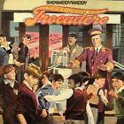 Trocadero by Showaddywaddy (CD, Jul-2005, 7T's)