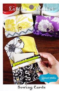 PATTERN-Little-Wallet-cute-little-PATTERN-Valori-Wells-Designs