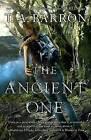 The Ancient One by Professor Tom Barron (Paperback / softback, 2016)