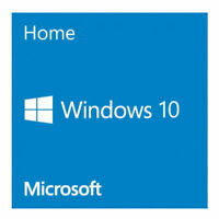 Windows 10 Home : Vollversion 32 Bit 64 Bit, Win 10 Home Key