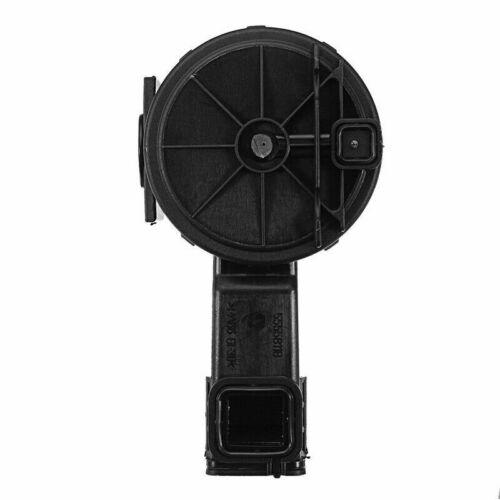 Engine Valve Camshaft Rocker 55558118//55558673//55564395For Chevrolet Cruze So~GN