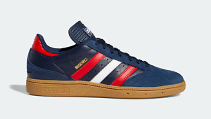 adidas-Originals-Busenitz-Navy-and-Red-Suede-Trainers