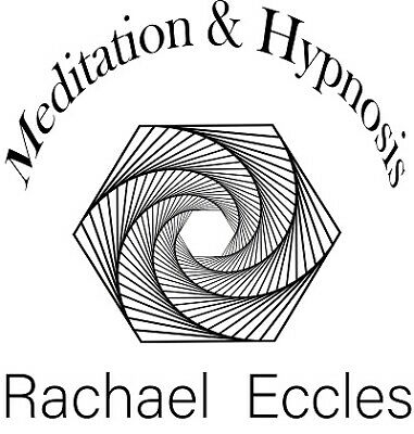 Advanced Hypnosis