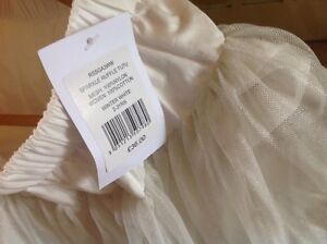the-little-white-company-sparkly-tutu-nwt-2-3years