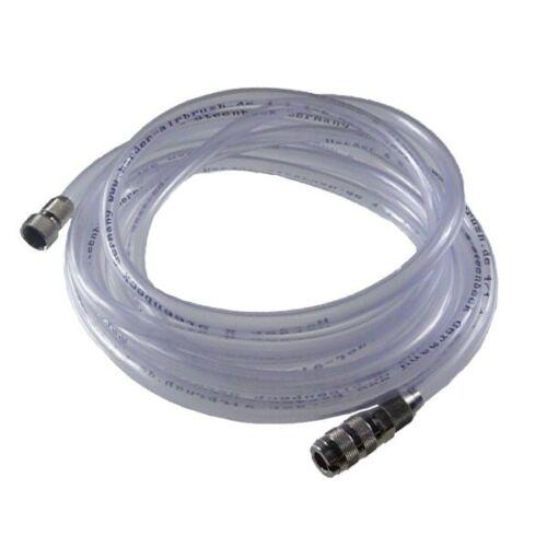 Wählen Sie die Größe Schläuche Schlauch PVC Harder /& Steenbeck