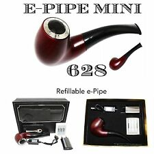 e-Pipe 628 Mod ePipe e Shisha Hookah Kit Mini 618 K1000 E-Pfeife Wasserpfeife