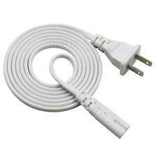 US AC Power Cord Cable For ResMed S9 CPAP36830 Elite Escape AutoSet VPAP Sealed