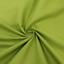 NHS-Scrubs-100-Cotton-Chintz-Woven-Fabric-Premium-Quality-54-034-Wide miniatuur 19