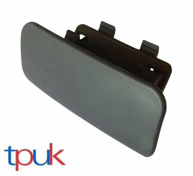 FORD TRANSIT SIDE LOADING DOOR HANDLE 2000 ON LH BRAND NEW