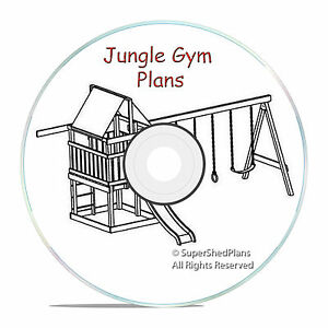 I0000H8jJ8QotgFc also Entryway Home Sweet Home Vinyl Decal Laurel Wreath Lettering likewise 321026971257 additionally Girl Gymnastics likewise Black Tribal Taurus Head Zodiac Sign Tattoo. on design home gym