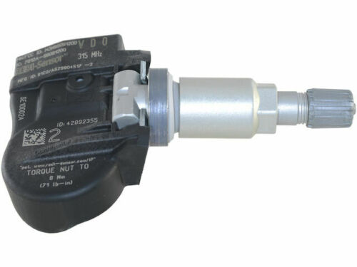 Details about  /For 2010-2013 Acura ZDX TPMS Sensor API 76448MZ 2011 2012