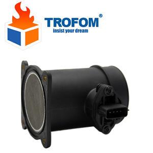 MASS-AIR-FLOW-Sensor-For-NISSAN-Pathfinder-INFINITI-QX4-3-5L-V6-22680-4W000